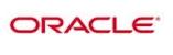 1_Oracle.jpg