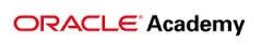 1_Oracle_Academy.jpg