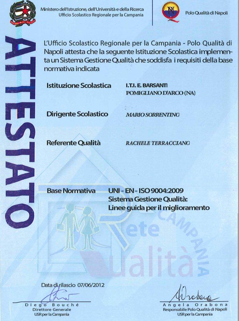 images/qualita/attestato_qualita_2012.jpg