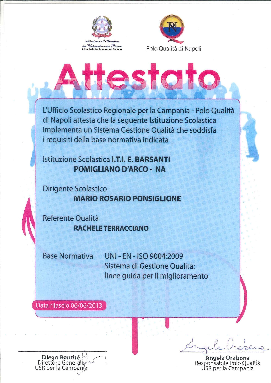 images/qualita/attestato_qualita_2013.jpg