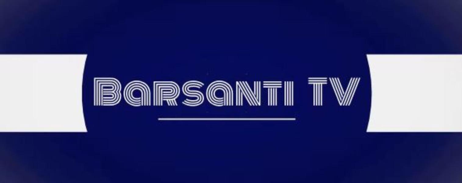 Barsanti TV