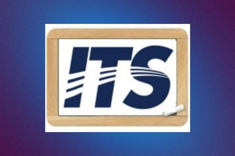 I.T.S. Istituto Tecnico Superiore